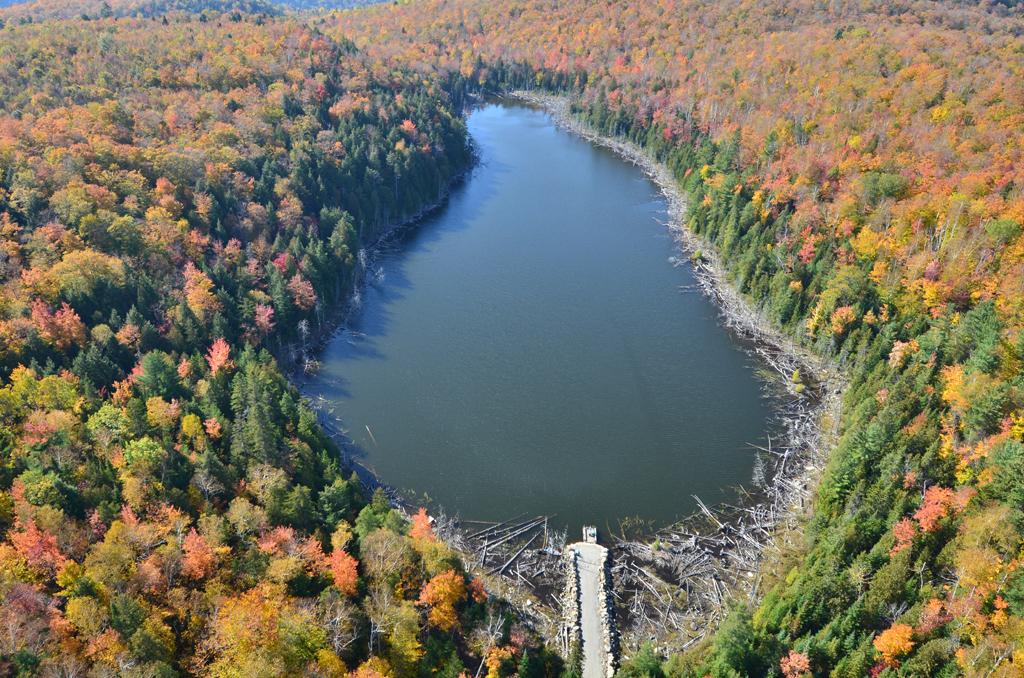 terrains-a-vendre-lac-riviere-bord-eau-quebec-15_4310