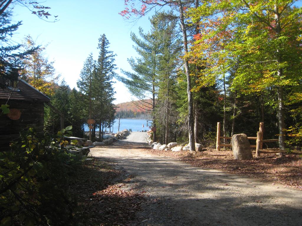 terrains-a-vendre-lac-riviere-bord-eau-quebec-21
