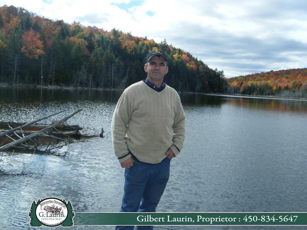 land-for-sale-lake-river-edge-wate-picture-43-proprietor