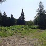 Terrain à vendre au bord de l'eau à Chertsey dans Lanaudière pour 54 999,00$. Infos: 450-898-0617